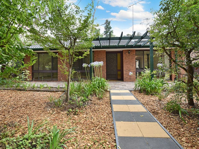 4 Blue Gum Avenue, Medlow Bath, NSW 2780