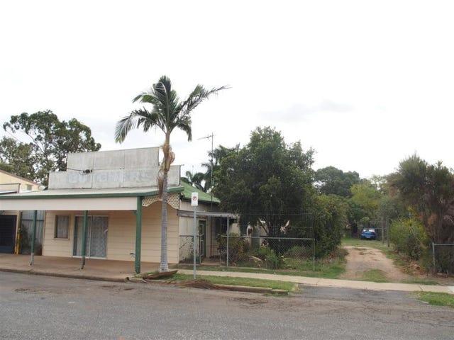 40 Main Street, Bluff, Qld 4702