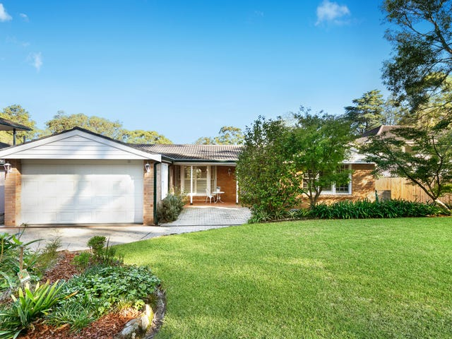 71 Hunter Avenue, St Ives, NSW 2075