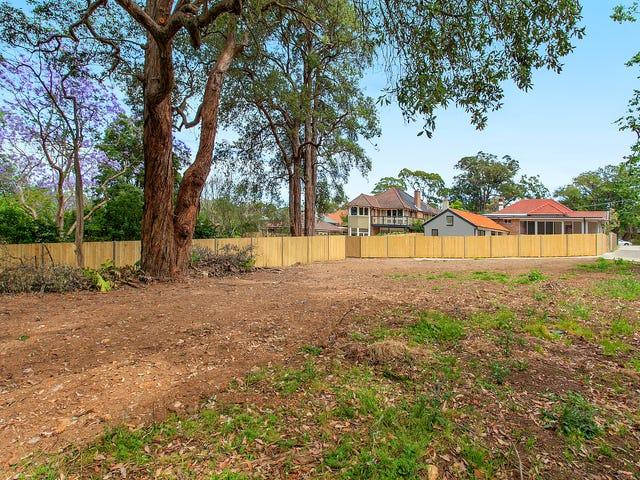 7A Welham Street, Beecroft, NSW 2119