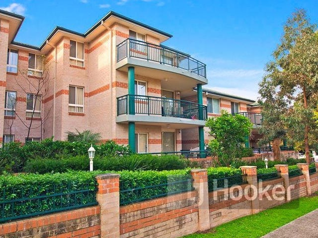 26/71-77 O'Neill Street, Guildford, NSW 2161