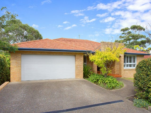 110A Soldiers Avenue, Freshwater, NSW 2096