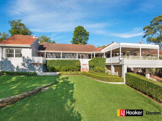 15 Kywong Avenue, Pymble, NSW 2073