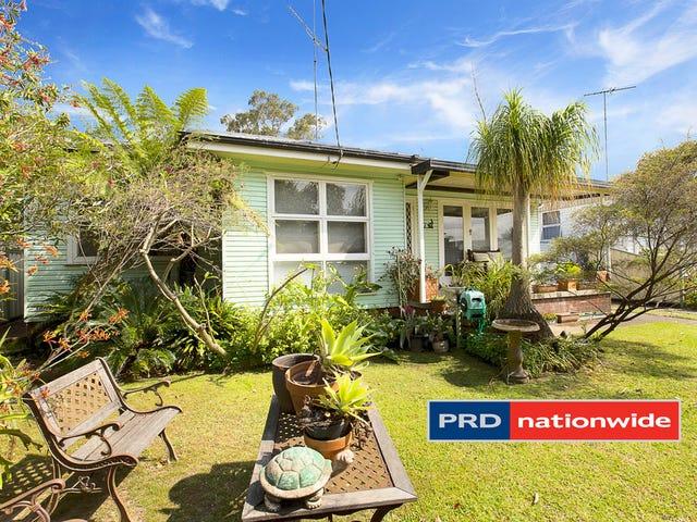 71 Ladbury Ave, Penrith, NSW 2750