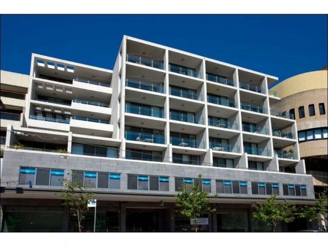 505/26 Clarke Street, Crows Nest, NSW 2065