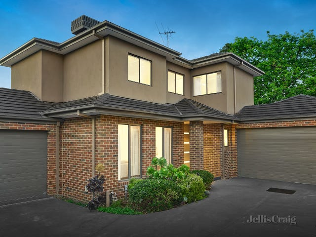 4/70-72 Larch Crescent, Mount Waverley, Vic 3149