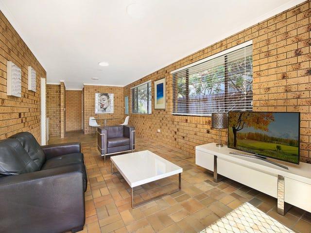 13 Flindersia Street, Marcoola, Qld 4564