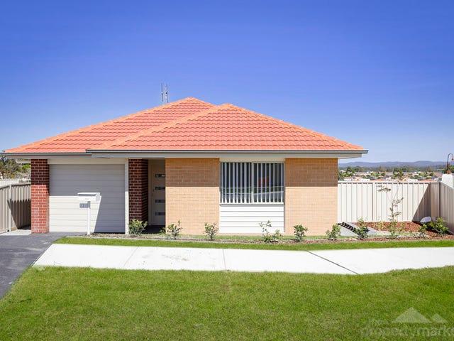 2 Nigella Circuit, Hamlyn Terrace, NSW 2259
