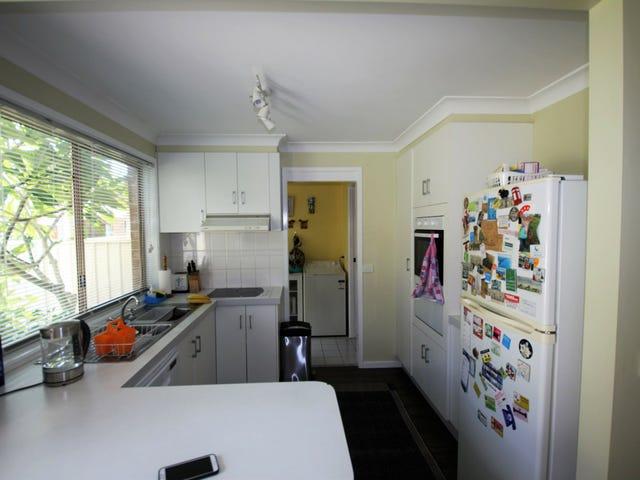 Unit 22/121 Kalinga Street, Ballina, NSW 2478