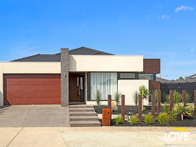 52 Northside Drive, Wollert, Vic 3750