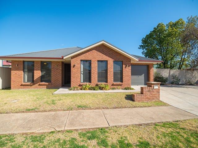 46A George Street, Mudgee, NSW 2850
