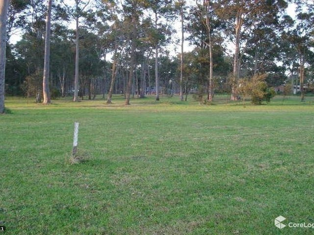 5 Gerill Close, Wallalong, NSW 2320