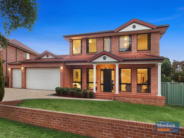 108 Kings Road, Castle Hill, NSW 2154
