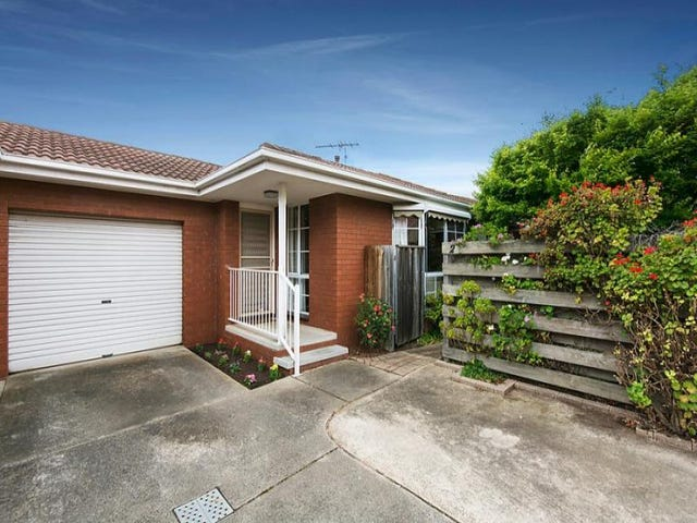 2/216 McKillop Street, East Geelong, Vic 3219