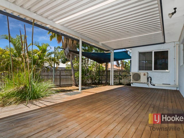 5 Alpina Place, Kirwan, Qld 4817