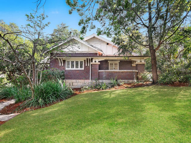 43 Spencer Road, Killara, NSW 2071