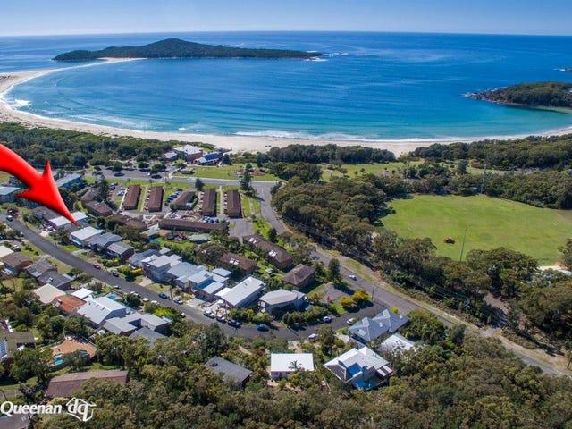 47 Lentara Street, Fingal Bay, NSW 2315