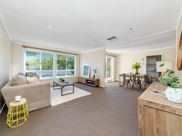 13 Murrell Place, Flynn, ACT 2615