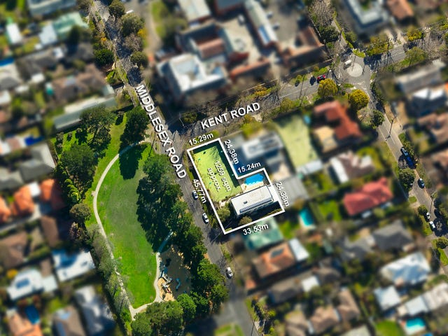 37 Middlesex Road, Surrey Hills, Vic 3127
