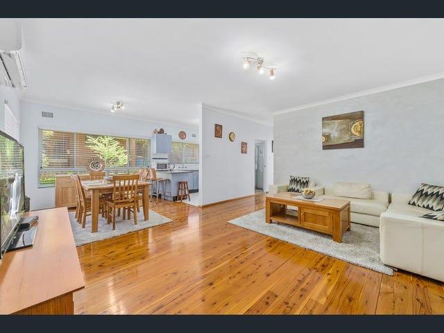 2/9 Gladstone Street, Bexley, NSW 2207