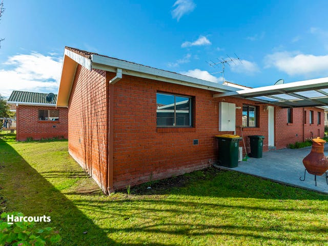 4/1 Lynch Avenue, Huonville, Tas 7109