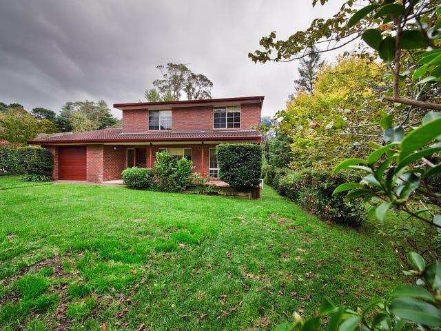 110 Evans Lookout Rd, Blackheath, NSW 2785