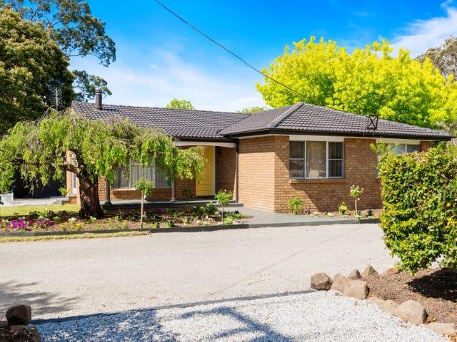 34-36 Joadja Street, Welby, NSW 2575
