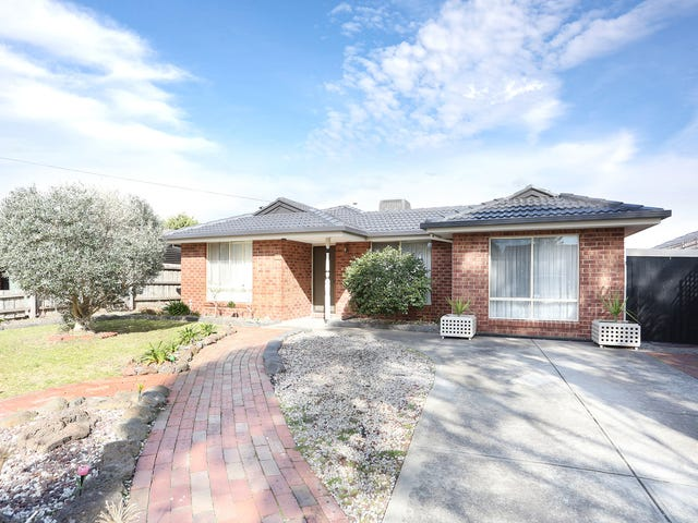 7B Rokewood Crescent, Meadow Heights, Vic 3048