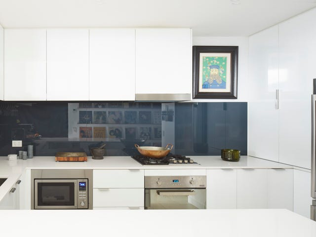 114/128 Brookes Street, Fortitude Valley, Qld 4006