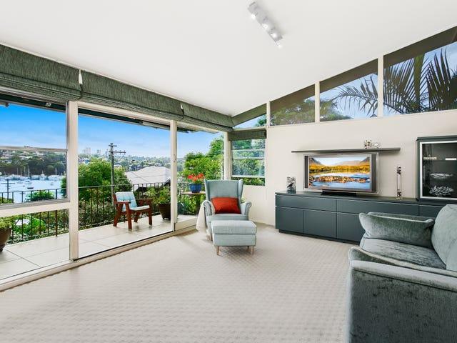 20 Lucretia Avenue, Longueville, NSW 2066