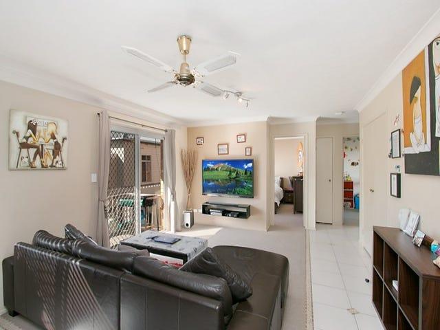 3/39 Enid Street, Tweed Heads, NSW 2485
