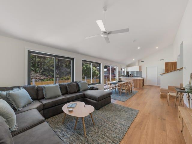 9 Wascoe Street, Leura, NSW 2780