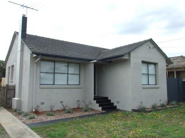 281 Frankston Dandenong Road, Frankston North, Vic 3200