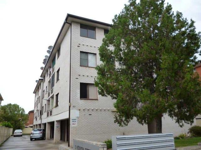 1/33 Kenyon Street, Fairfield, NSW 2165