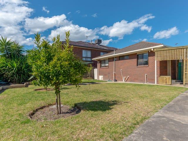 7 Wodonga Crescent, Thomastown, Vic 3074