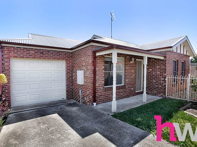 3/28 Townview Crescent, Leopold, Vic 3224