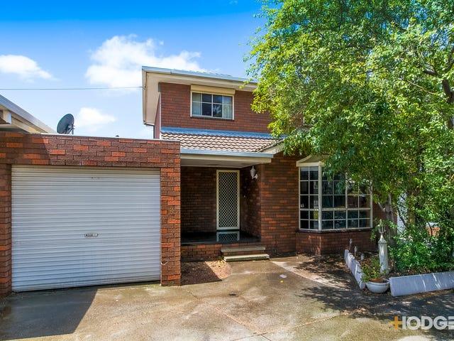 2/15 Mont Albert Road, Geelong, Vic 3220