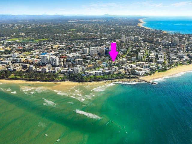 Unit 12 'Kings Way' 20 Warne Terrace, Kings Beach, Qld 4551