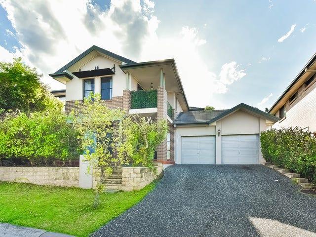 34 Paley Street, Campbelltown, NSW 2560