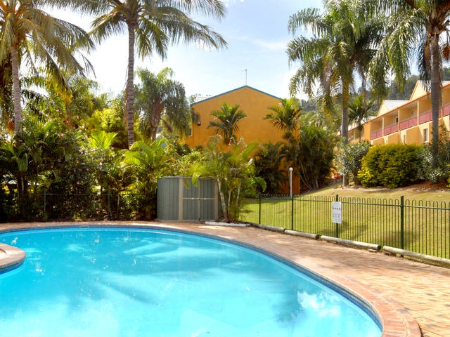 15/3 Eshelby Drive, Cannonvale, Qld 4802