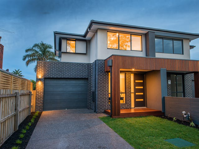 32B Jassa Street, Bentleigh East, Vic 3165