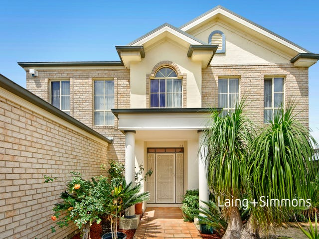 20 Coolabah Crescent, Glenmore, NSW 2570