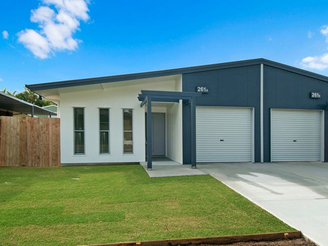 261 Logan Street, Eagleby, Qld 4207