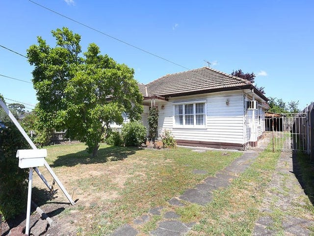 17 Justin Avenue, Glenroy, Vic 3046