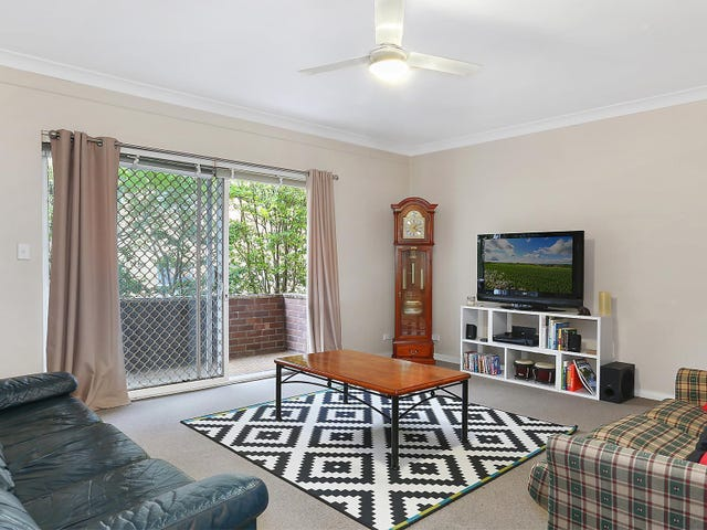 4/10 Forest Grove, Epping, NSW 2121