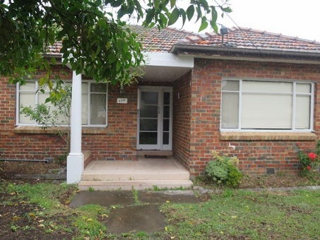 170 Clarendon Street, Thornbury, Vic 3071