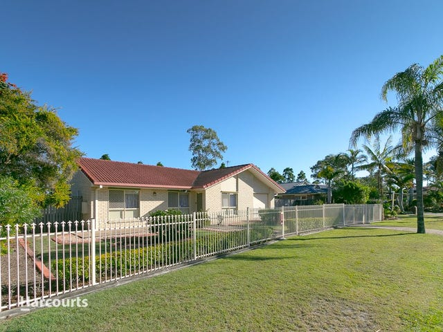 5 Brolga Court, Eli Waters, Qld 4655