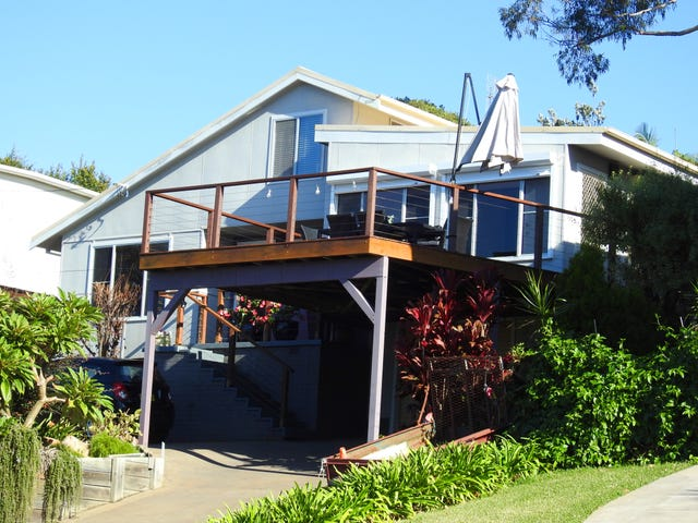 35 Bombora Crescent, Mollymook Beach, NSW 2539