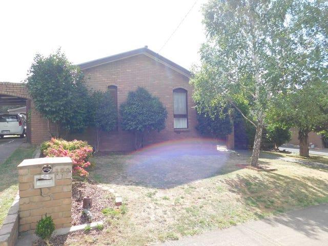 129 Bowen Street, Warragul, Vic 3820