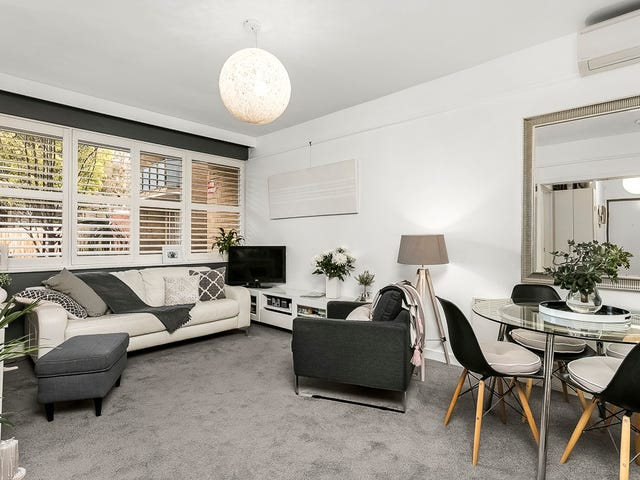 4/32 Ormond Road, Elwood, Vic 3184